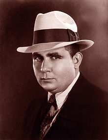 robert-howard